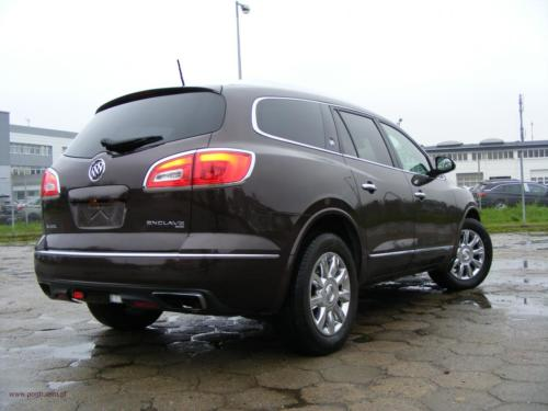 buick-enclave-awd-2015[4]